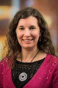 Karen A. Moser, M.D.