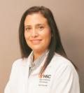 Mariantonieta Tirado, M.D.