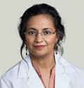 Aliya N. Husain, M.D.
