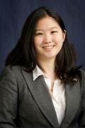 Susan Shyu, M.D.