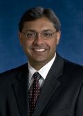 Aatur D. Singhi, M.D., Ph.D.