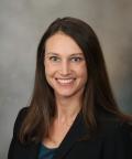 Melanie C. Bois, M.D.