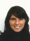 Joana Ferreira, M.D.