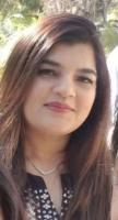 Hina Mohsin, M.D.