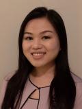 Samantha C. Wu, B.A.