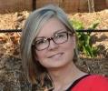 Brenda L. Nelson, D.D.S., M.S.