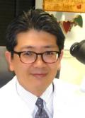 Mikami Yoshiki, M.D., Ph.D.
