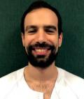 Pedro Rodríguez-Jiménez, M.D., Ph.D.