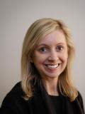 Melissa Alexander, M.D., Ph.D.