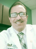 Ali Gabali, M.D., Ph.D.