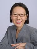 Yaolin Zhou, M.D.