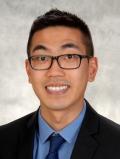 Brian Ma, M.D.