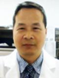 Guang-Qian Xiao, M.D., Ph.D.