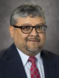 Carlos A. Torres-Cabala, M.D.