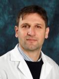 Norbert Sule, M.D., Ph.D.