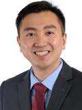 Tom Liang, M.D.