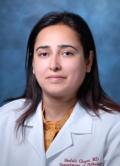 Shefali Chopra, M.D.