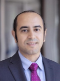Saeed Asiry, M.D.