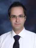 Arash H. Lahouti, M.D.