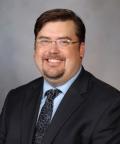 Andrew J. Layman, M.D.