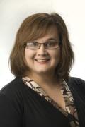 Carrie A. Mohila, M.D., Ph.D.