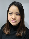Yan Hong Shirley Yu, M.D.