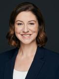 Michelle R. Downes, M.D.