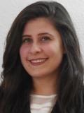 Roula Katerji, M.D.