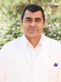 Ossama Abbas, M.D.