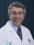 Stephen Somach, M.D.