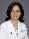 Monica T. Garcia-Buitrago, M.D.