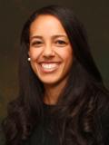 Annika L. Windon, M.D.