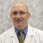 Brian Engel, M.D.