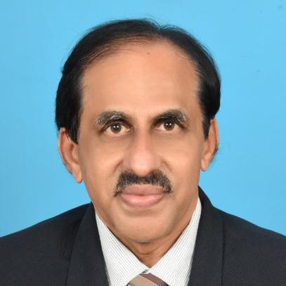 Ramadas Nayak, M.D.