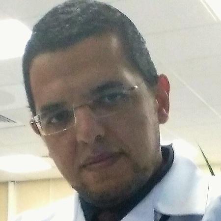 Wael Hamza, M.D.