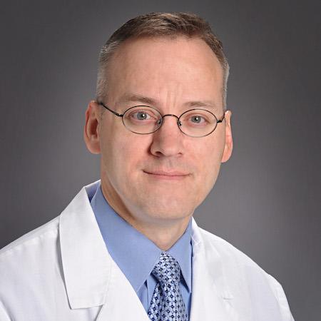 Jason A. Jarzembowski, M.D., Ph.D.