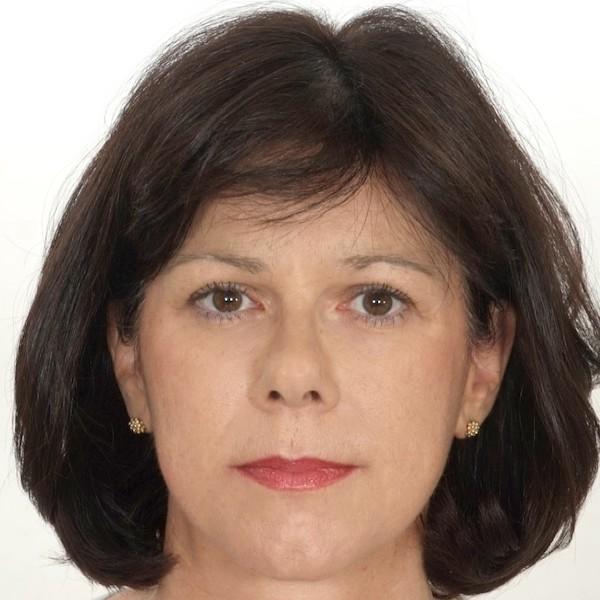 Eleni (Helen) Kourea, M.D., Ph.D.