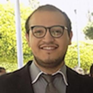 Abraham Silva-Carmona, M.D., M.Sc.