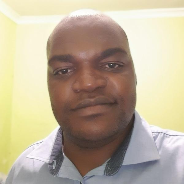 Absalom Mwazha, FC Path (SA) Anat