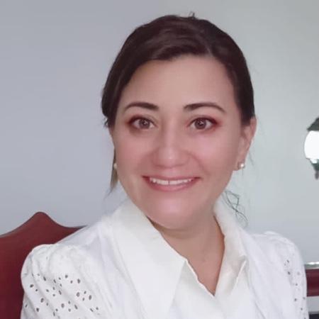 Carolina Henestrosa Justiniano, M.D.
