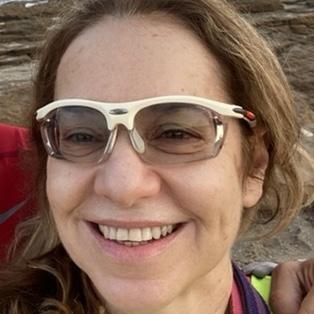 Sonia Mendlovic, M.D.
