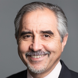 Gregory Y. Lauwers, M.D.