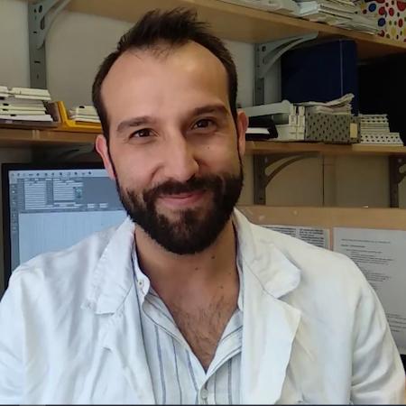 Alessandro Gambella, M.D.