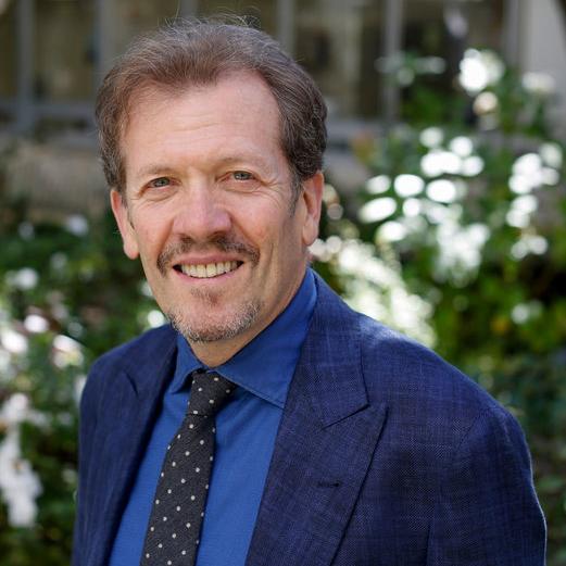 Philip E. LeBoit, M.D.