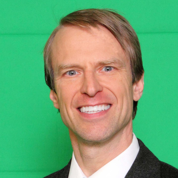 Kenneth A. Iczkowski, M.D.