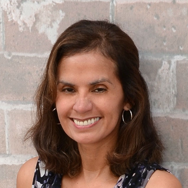 Lydia R. Essary, M.D.