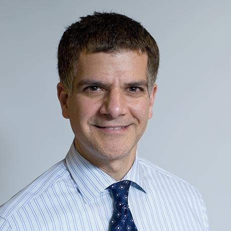 Robert Hasserjian, M.D.