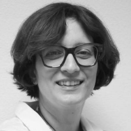 Stefania Landolfi, M.D.
