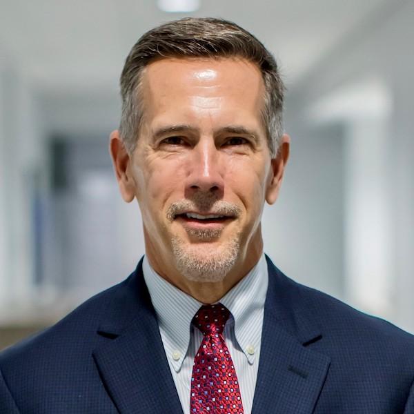 David Jeffrey Gray, D.O.