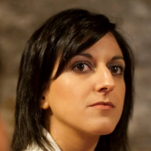 Laura Guerra Pastrián, M.D.